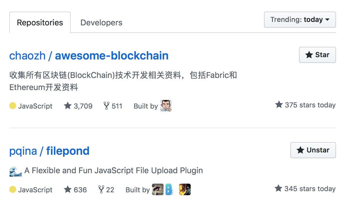 FilePond js launch day post-mortem • PQINA